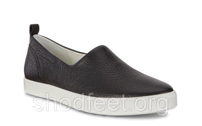Женские туфли Ecco Gillian 285563-01001