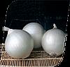 Семена лука Оризаба F1 250000 семян Seminis