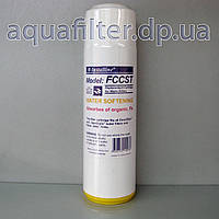 Картридж для умягчения воды Installine FCCST, фото 1