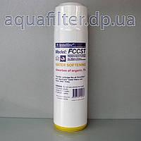 Картридж для умягчения воды Installine FCCST