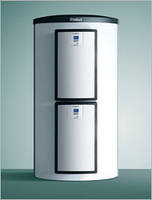 Vailland allSTOR exclusive VPS 1000/3-7, 962 л.