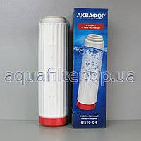 Картридж для умягчения воды АКВАФОР B510-04