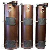 Твердотопливные котлы длительного горения Liepsnele L20-U (Универсал), фото 1