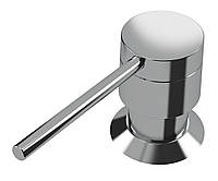 Дозатор для моющего AQUA SANITA D001