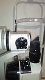 Щелевая лампа TOPCON SL-D2, фото 3