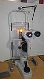 Щелевая лампа TOPCON SL-D2, фото 4
