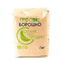 """Мука просяная (кг) """"Органик Эко продукт"""""""