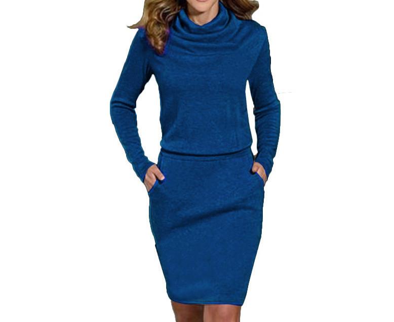 Женское платье  CC3013