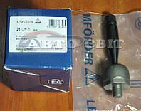 Рулевая тяга (Lemforder 21609) Audi(Ауди) A8 D(Д)2 1994-2002(94-02)