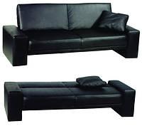 Ремонт диванов для офиса