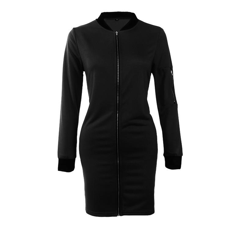 Жіноче плаття AL-3028-10