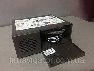 Компрессор автомобильный для подкачки колес 12V 300W 2-3.5 bar (WV, Scoda, Audi, Seat)