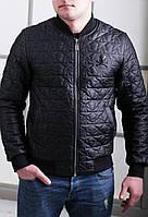 Мужская куртка Philipp Plein 2018 весна-осень