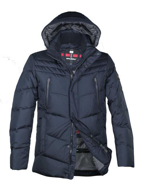 Куртки мужские зимние РАСПРОДАЖА!