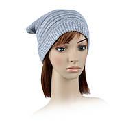Теплая шапка РМ7674