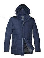 Мужская куртка Malidinu 14-7072A