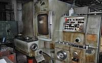 5А841 - Полуавтомат зубошлифовальный., фото 1