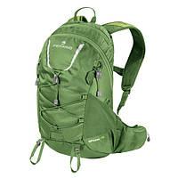 Рюкзак спортивный Ferrino Spark 13 Green