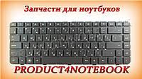 Клавиатура HP Pavilion DM4-1030