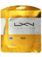 Теннисные струны Luxilon M2 Plus 12.2m set (1.30mm)
