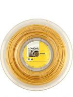 Теннисные струны Luxilon 4G 1,25/1,3  200м