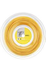 Теннисные струны Luxilon 4G Rough 1,25/1,3  200м