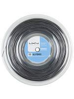 Теннисные струны Luxilon BB ALU POWER 125 220М