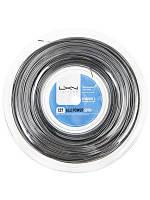 Теннисные струны Luxilon ALU POWER SPIN 127 220М