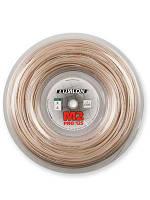 Теннисные струны Luxilon M2 Pro 220m reel  (200М)