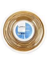 Теннисные струны Luxilon BB ORIGINAL 130 200М