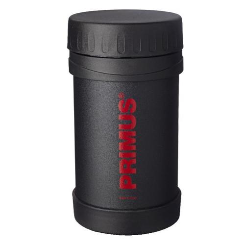 Термос Primus C&H Lunch Jug 500 мл