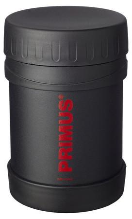 Термос Primus C H Lunch Jug 350 мл (733772)