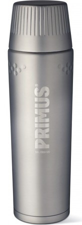 Термос Primus Trailbreak Vacuum Bottle 750 мл SS (737865)