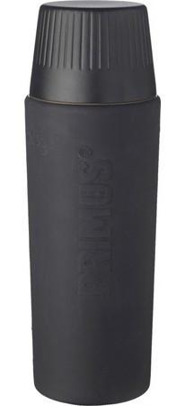 Термос Primus TrailBreak EX Vacuum Bottle - Coal 750 мл