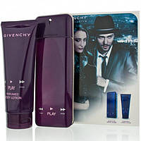 Givenchy Play for Her Intense (Живанши Плэй Фо Хё Интэнс) EDP 75 ml