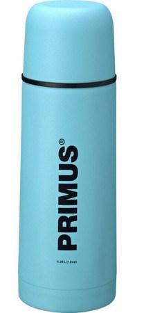 Термос Primus Vacuum Bottle 350 мл - Blue (737730)
