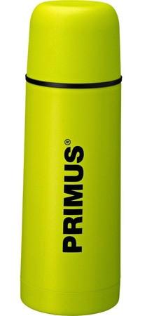 Термос Primus Vacuum Bottle 500 мл - Yellow (737847)