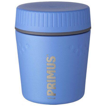 Термос Primus TrailBreak Lunch jug 400 мл - Blue