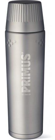 Термос Primus TrailBreak Vacuum Bottle 1 л SS (737866)