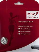 Теннисные струны MSV Co-Focus 12m