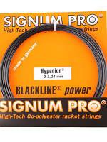 Теннисные струны Signum Pro Hyperion 12.2m