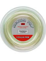 Теннисные струны Signum Pro Poly Deluxe 200m