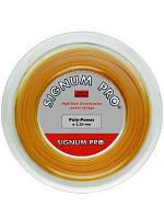Теннисные струны Signum Pro Poly Power 200m