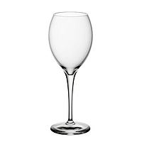 Бокал для красного вина Bormioli Rocco Premium