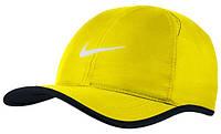 Кепка  NIKE FEATHERLIGHT CAP
