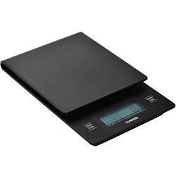 Весы Hario V60 Drip Scale (VST-2000B)
