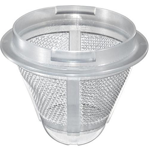 Многоразовый фильтр для бутылки-заварника Hario (S-FIB)