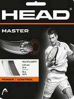 Теннисные струны Head Master 16L