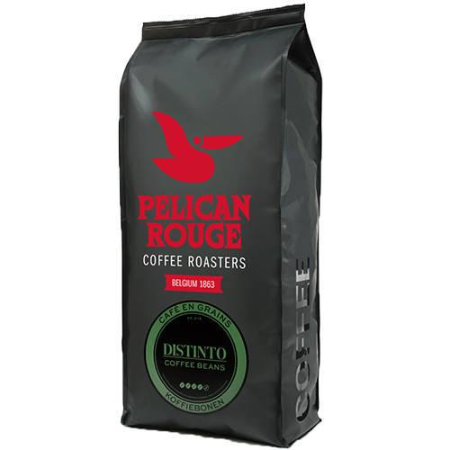 Кофе Pelican Rouge Distinto в зернах 1000 г