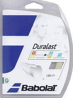 Теннисные струны Babolat DURALAST 12M(с бобины)